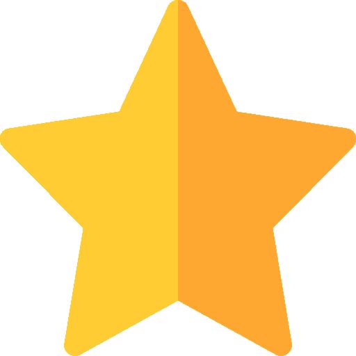 snaks_star