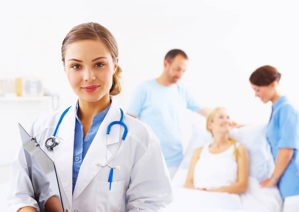 Best coaching institutes for MBBS