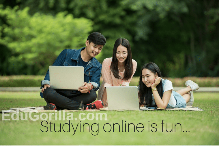 Best Indian Educational Websites with Free Study Materials