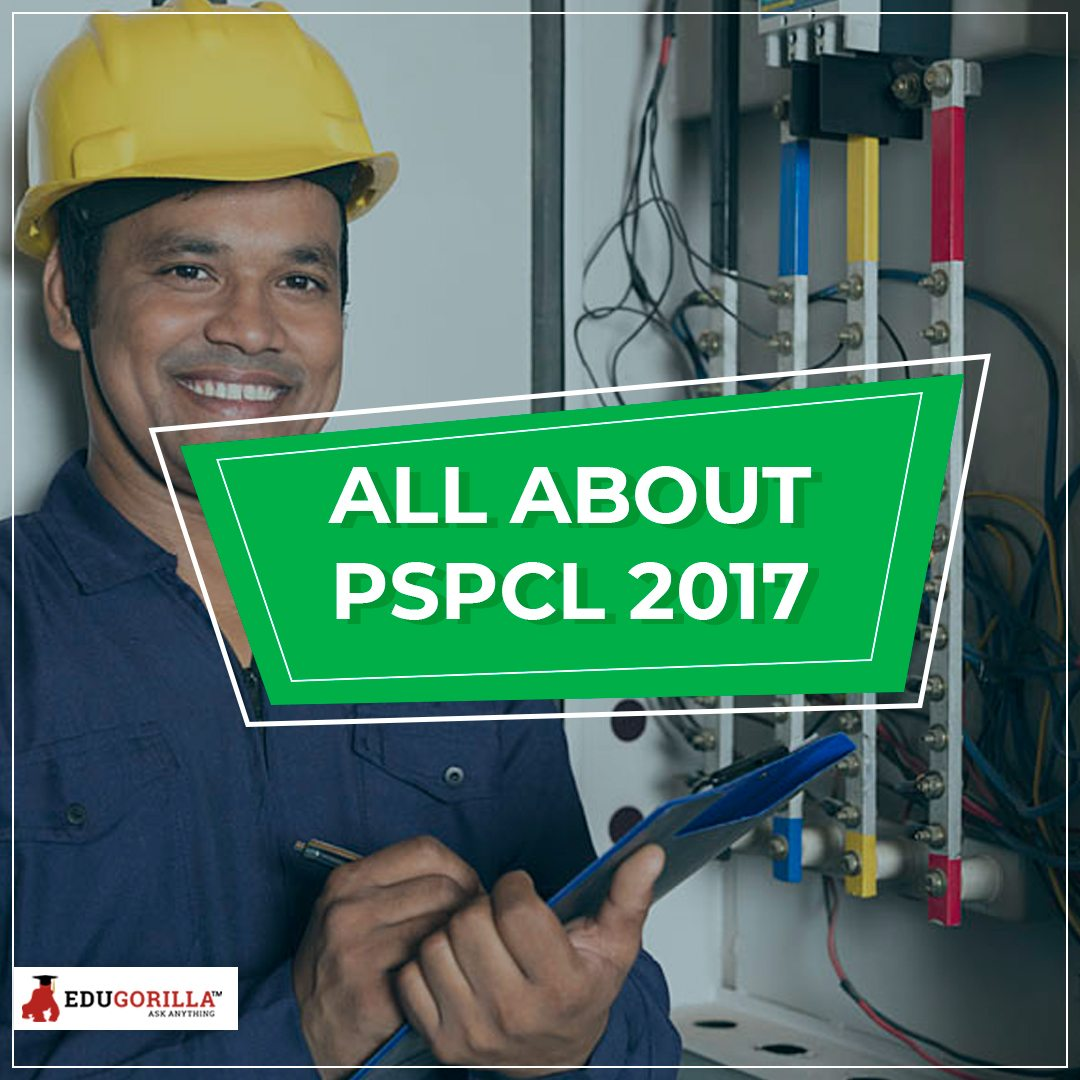 All About PSPCL