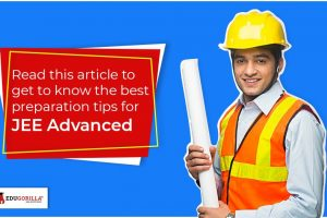 Read-this-article-to-get-to-know-the-best-preparation-tips-for-JEE-Advanced