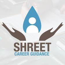 Shreet Career Guidance