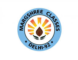 Margshree