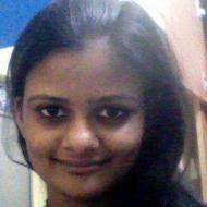 Ashita Kulshreshtha
