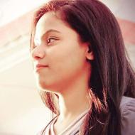 Reena Raj